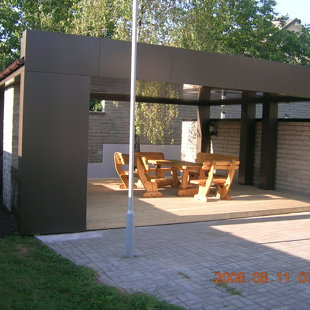 Lietuvos Respublikos ambasada Ukrainoje